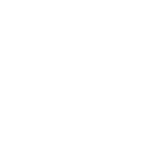 Listen to this show on the RTÉ Player